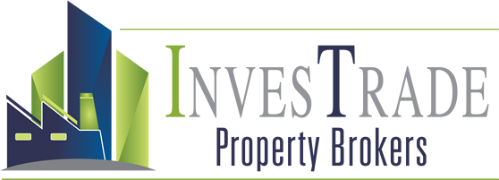 InvesTrade Property Brokers